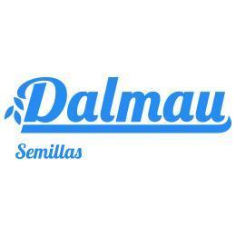 Semillas Dalmau