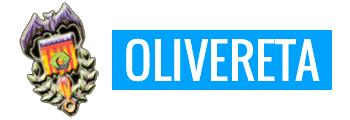 olivereta