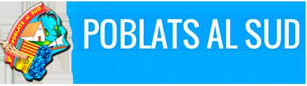 poblats