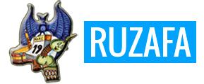 ruzafa