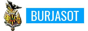 Burjasot