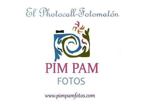 Pim Pam fotos