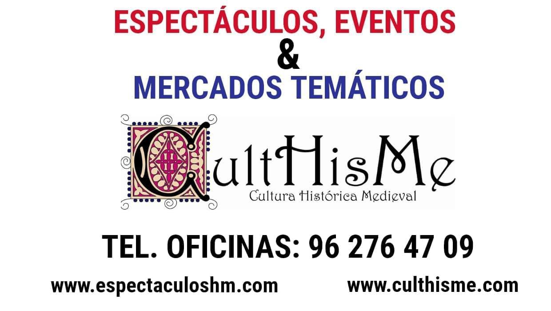 Culthisme