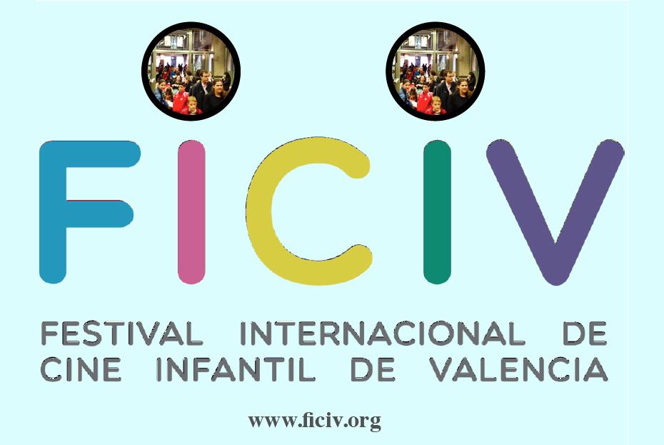 Con la colaboración de la Interagrupación de Fallas de Valencia.